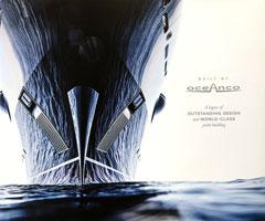 Oceana-cover
