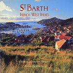 St. Barth French West Indies